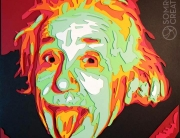 Einstein1