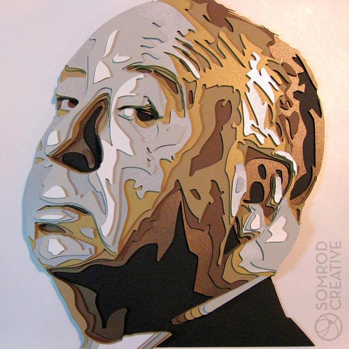 Hitchcock Optograph