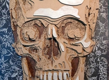 WoodSkull1